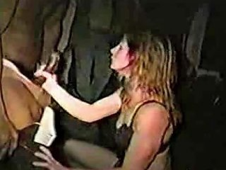 Slut Wife Gang Bang In Xxx Adult Theater Porn 68 Xhamster