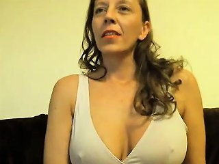 Great Amateur Video Of Great Mature Big Boobs Fucking Drtuber