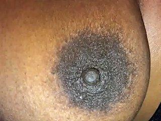 Aunty Hairy Armpits Free Black Hd Porn Video A5 Xhamster