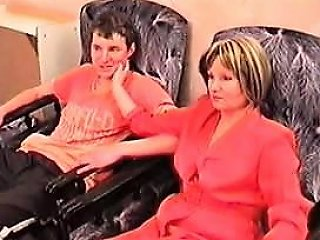 Amateur Russian Mature Mother Drtuber