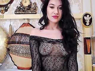 Amateurs Gone Horny Escort Playing Ep1