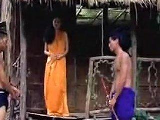 Thai Porn Part 1 Txxx Com