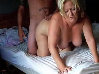 Thick Mature Milf Trailer Trash Fucked Porn 97 Xhamster