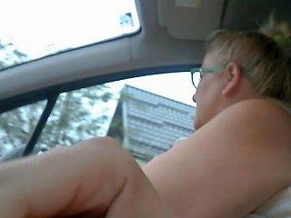 Drkanje Bakica Srpkinja Serbain Granny Masturbating