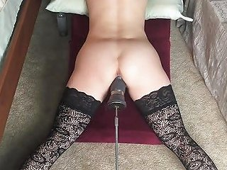 Tiney Girl Fucked By Machine 2 Free Machine Fucked Hd Porn