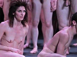 Erotic Art Music Free Big Tits Porn Video 34 Xhamster