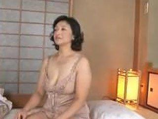 Mature Skank Gets Boned In Japanese Adult Porn Video Txxx Com