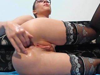 Self Fisting Free Free Self Hd Porn Video 6b Xhamster