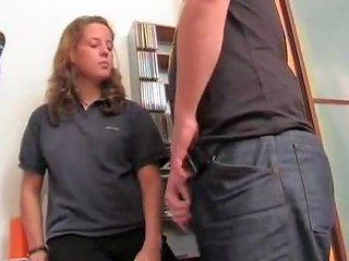 Schoolgirls Slave Denial Hj Txxx Com
