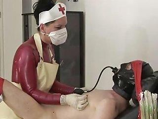 Clinic Crimes Free German Porn Video 25 Xhamster