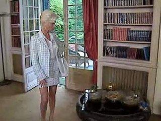 German Classic Classic German Porn Video 2e Xhamster