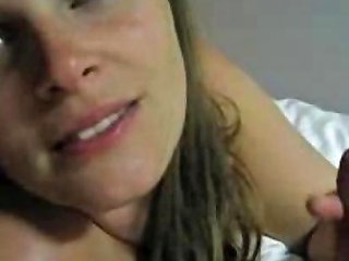 Hot Amateur Blowjob With Dirty Talk Ibb89 Free Porn 64
