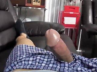 College Teen Cumshot Orgy Sucking Stepbros Banana Porn Video 881