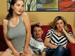 Sexy Daughter Butt Screwed Hd Porn Movie Scenes