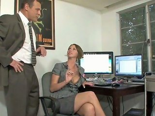 Juggy MILF Destiny Porter Goes Wild On Hard And Meaty Dick Of Her Lover