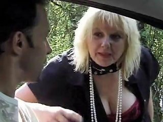 French Mature Threeones Outdoors Free Porn Ed Xhamster