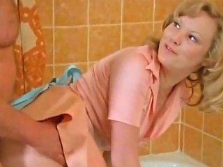 Bienenstich Im Liebesnest 1975 Restored Free Hd Porn 5f