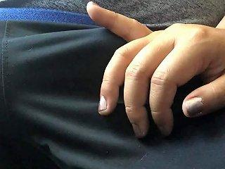 Gf Rubs My Cock On Airplane Free Girls Masturbating Hd Porn
