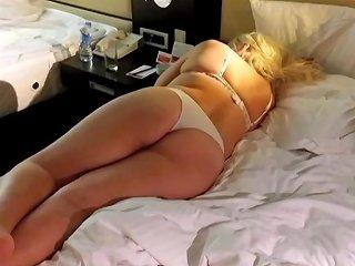 Morning After Sex Free Big Ass Hd Porn Video 10 Xhamster