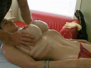 Fondling Tits P3 Free Big Tits Porn Video E7 Xhamster