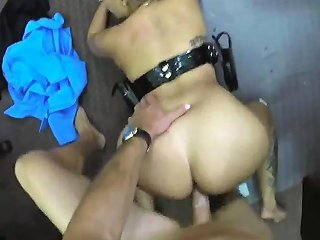 Teen Truth Or Dare Fucking Ms Police Officer