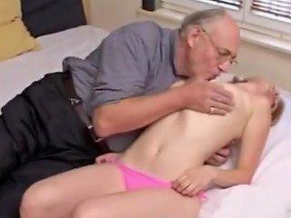 Older Man With Beautifull College Girl Txxx Com
