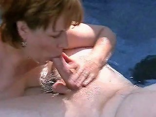 First Contest Winner Free Mom Porn Video 73 Xhamster