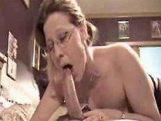 Deb's Deep Throat 2 Free Throats Porn Video E2 Xhamster