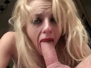 Skanky British Sub Gets Cunt Pounded Roughly 124 Redtube Free Hd Porn