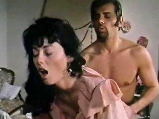 Intimidad Illecit Full Vintage Porn Movie Free Porn 82