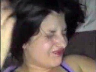 Cumshot Surprise Pour Lea 2 She Don't Like Too Porn 80