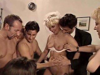 Wedding Orgy Free Mobile Orgy Porn Video Da Xhamster