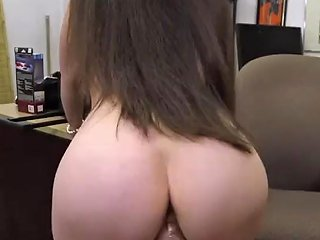 Blond Teen Bondage Fucked And German Big Ass MILF Anal Whips Handcuffs