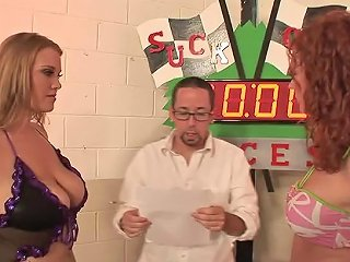 Becky Vuxta Suck Off Competition Free Porn 30 Xhamster