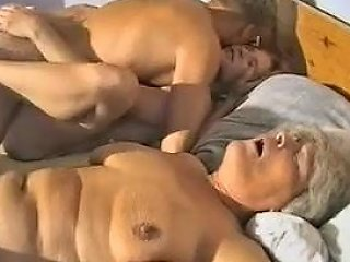 Visit To Grandparents Free Porn For Women Porn Video 14