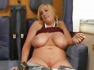 A Norwegian With Big Tits Gets Fucked In The Train Porn 39