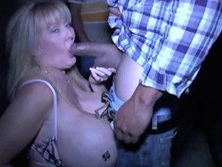 Kayla White Mama At Porn Theater Free Porn C8 Xhamster