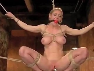 Gutes Madchen Part 1 Hogtied Hd Porn Video 48 Xhamster