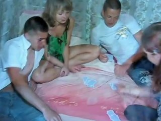 Sweet Strip Poker Free Young Sex Parties Channel Porn Video