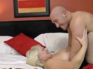 Young Body Builder Fucks Bbw Much Wow 2 Porn 82 Xhamster