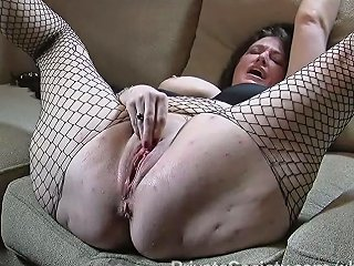Donna's Been Drinking Again Free Private Society Hd Porn BF
