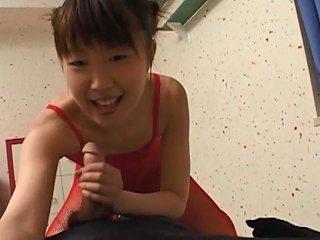 Skinny Japanese Girl And Spandex Guy Porn 2a Xhamster
