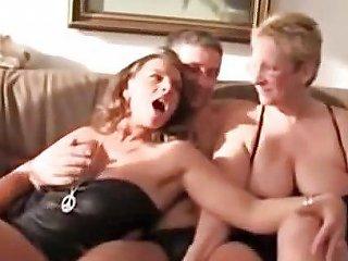 Intimate Amateure Swinger Orgie Teil 2 Porn Ed Xhamster
