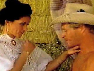 Hyapatia Lee Fucks Her Ranch Foreman Porn 62 Xhamster