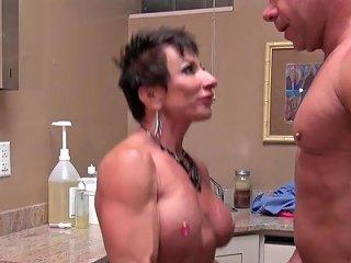 Anna Phoenixxx Pump Pumping Hd Porn Video 84 Xhamster