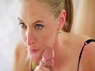 Hot Wife Anal Squirt With Cumshot 124 Redtube Free Japanese Porn