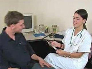 Cfnm Nurse Free Adult Sexy Porn Video 9a Xhamster