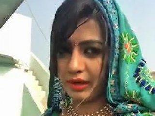 Cute Selfies Of Beautiful Girl Mp4 Free Porn 36 Xhamster