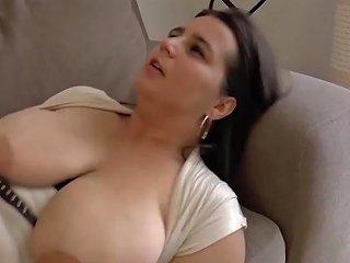 Busty German Bbw Teen Boob Fucked Free Porn 15 Xhamster