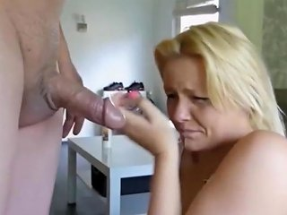 They Don't Like Cum Free Cum Swallowing Hd Porn Video 41